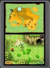 the_legend_of_zelda_phantom_hourglass - NDS - Foto 245932