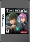time_hollow - NDS - Foto 229774