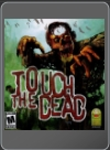 touch_the_dead - NDS - Foto 377134