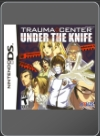 trauma_center_under_the_knife - NDS - Foto 246018