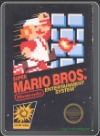 NES - Super Mario Bros