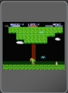zelda_ii___the_adventure_of_link - NES - Foto 381231