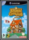 animal_crossing - NGC