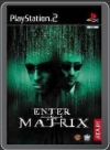 enter_the_matrix - NGC - Foto 344782