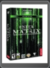 enter_the_matrix - NGC - Foto 344783