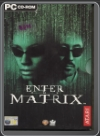 enter_the_matrix - NGC - Foto 344786