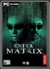 enter_the_matrix - NGC - Foto 344788