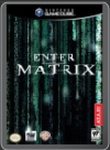 enter_the_matrix - NGC - Foto 344789