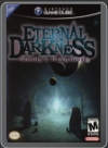 eternal_darkness - NGC - Foto 346715