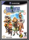 final_fantasycrystal_chronicles - NGC - Foto 367770