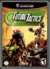 future_tactics_the_uprising_ngc - NGC