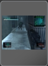metal_gear_solid_the_twin_snakes - NGC - Foto 343314