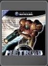 metroid_prime_2_echoes - NGC - Foto 347152