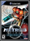 NGC - METROID PRIME 2: ECHOES