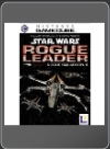 star_wars_rogue_leader - NGC - Foto 340341