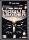 star_wars_rogue_leader - NGC - Foto 340342