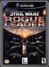 star_wars_rogue_leader - NGC - Foto 340343