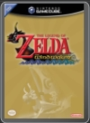 NGC - The Legend of Zelda: The Wind Waker