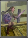 the_legend_of_zelda_twilight_princess - NGC - Foto 347663