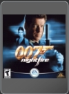 007_nightfire - PC - Foto 200088