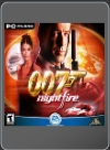 007_nightfire - PC - Foto 200089
