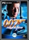 007_nightfire - PC - Foto 422570