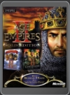 age_of_empii_gold_edition - PC - Foto 279697