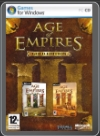 age_of_empires_iii___gold_edition - PC - Foto 367750