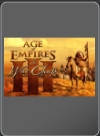 age_of_empires_iii_the_war_chiefs - PC - Foto 232964