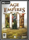 age_of_empires_iii - PC - Foto 362153