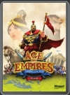 age_of_empires_online - PC