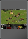 age_of_empires - PC - Foto 232951