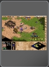 age_of_empires - PC - Foto 232955