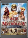 age_of_mythology - PC - Foto 279698