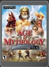 age_of_mythology - PC - Foto 376444