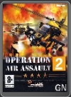 PC - AIR ASSAULT 2