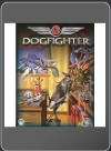 airfix_dogfighter - PC