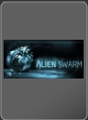 PC - Alien Swarm