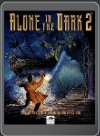 alone_in_the_dark_2_jack_is_back - PC