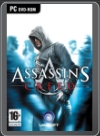 assassins_creed_ii - PC - Foto 360282
