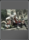 assassins_creed_ii - PC - Foto 360348