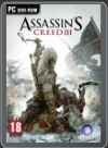 PC - Assassins Creed III