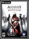PC - ASSASSINS CREED: LA HERMANDAD