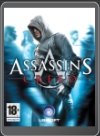 assassins_creed - PC - Foto 264851