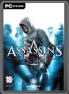 PC - ASSASSINS CREED