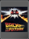 back_to_the_future_the_game - PC - Foto 362403