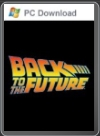 back_to_the_future_the_game - PC - Foto 362405