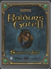 baldur_s_gate_2shadows_amn - PC - Foto 360417