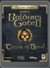 baldur_s_gate_2throne_of_bhaal - PC - Foto 360410