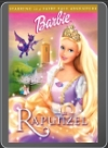 PC - BARBIE RAPUNZEL